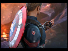 Load image into Gallery viewer, Hot-Toys-Marvel-Avengers