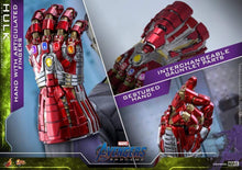 Load image into Gallery viewer, Hot-Toys-Avengers-Endgame