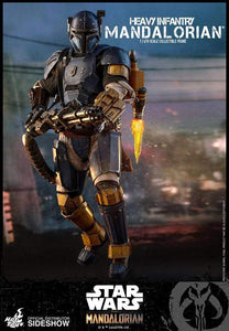 Hot-Toys-The-Mandalorian