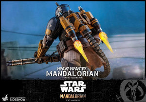 Hot-Toys-Star-Wars