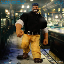 Load image into Gallery viewer, Mezco-One-12-Bluto
