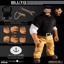 Load image into Gallery viewer, Mezco-Bluto