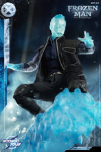 Load image into Gallery viewer, Soosootoys-Ice-Man