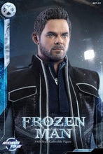 Load image into Gallery viewer, Soosoo Toys 1/6 - Frozen Man