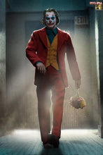 Load image into Gallery viewer, Hot-Toys-Joker