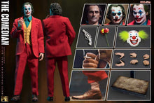 Load image into Gallery viewer, Hot-Toys-Joaquin-Phoenix