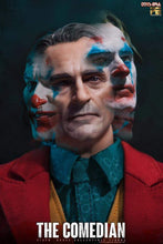 Load image into Gallery viewer, Toys-Era-Joker