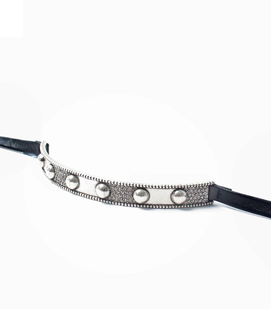BELLATRIX Choker