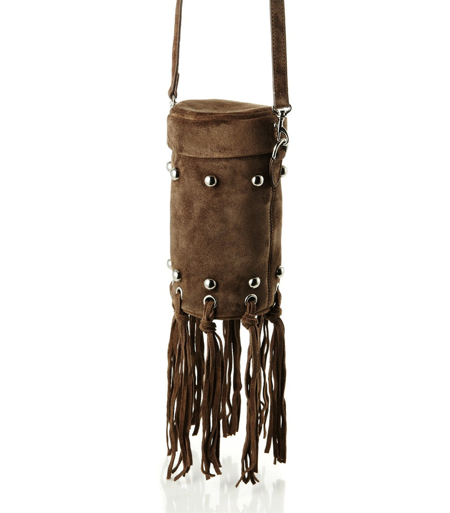PARADIS Bag (Brown)