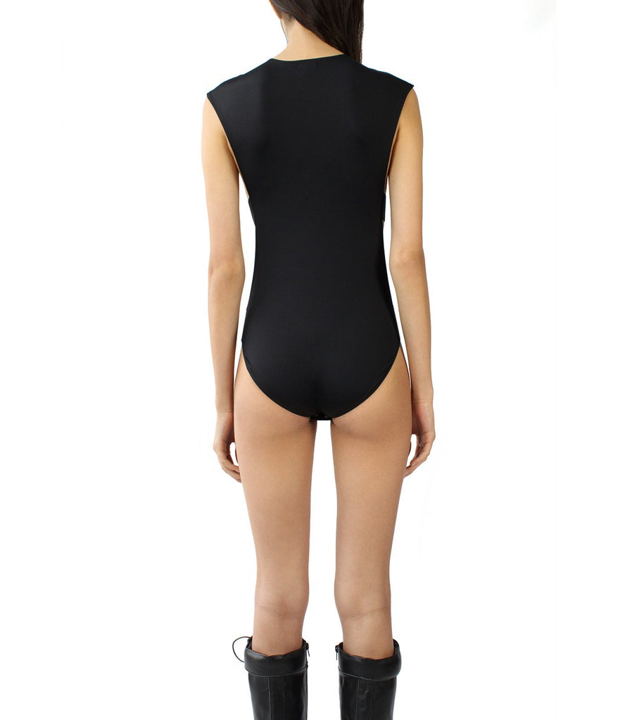 NICO Bodysuit (Black)