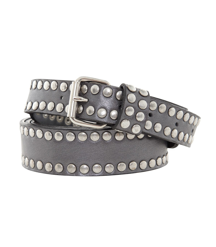 MARIANNE Studded Belt