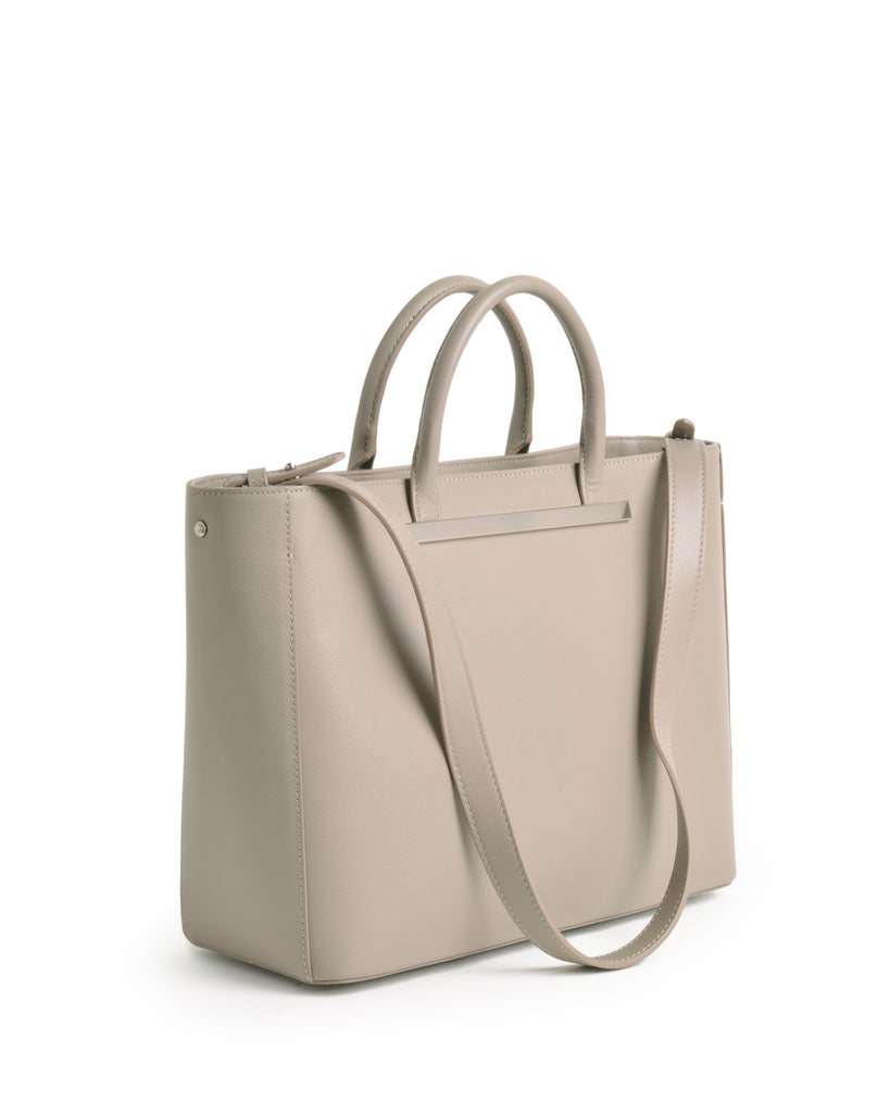 ARISSA X TOCCO TOSCANO THE ESSENTIAL TOP HANDLE