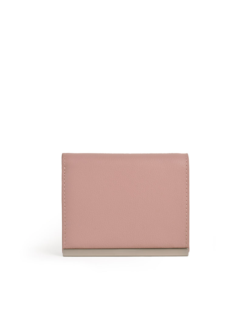ARISSA X TOCCO TOSCANO THE ESSENTIAL FOLD-OUT