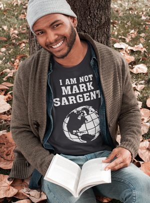 Flat Earth Conspiracy Theory Pro-science Unisex T-Shirt - Aggrovist Apparel