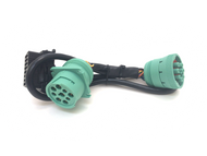 Cable (Y-splitter J1939 Type 2 OBD)