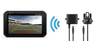 Garmin Backup Camera (BC 35)