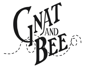 Gnat and Bee