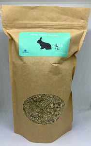 Hemp Animal Bedding
