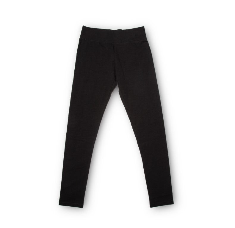 Hemp Leggings - Hempy's - Madden Enterprises