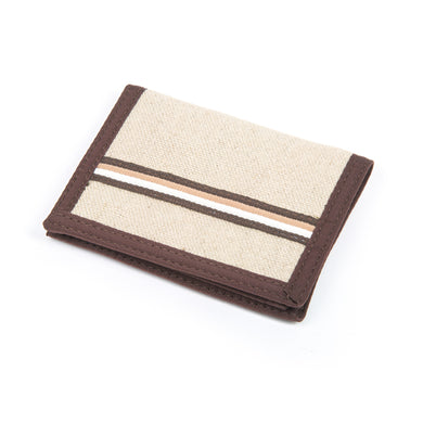 Hemp Wallet - Hempy's - Madden Enterprises