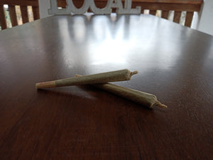 Pre-Roll Joint - Madden Enterprises - Madden Enterprises
