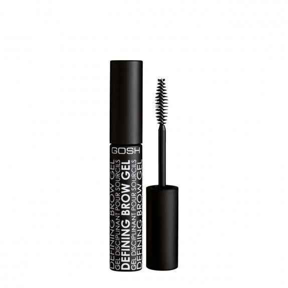 GOSH DEFINING BROW GEL