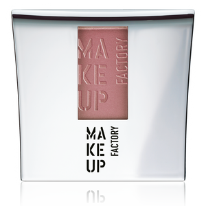 MAKE UP FACTORY BLUSHER 255.XX