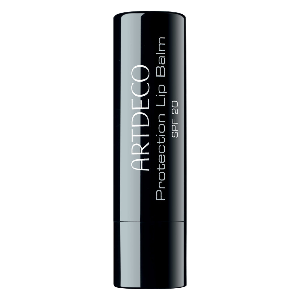 ARTDECO PROTECTION LIP BALM SPF20 19002