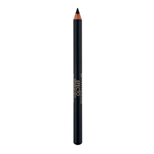NINELLE EFECTO SOFT KAJAL EYE PENCIL