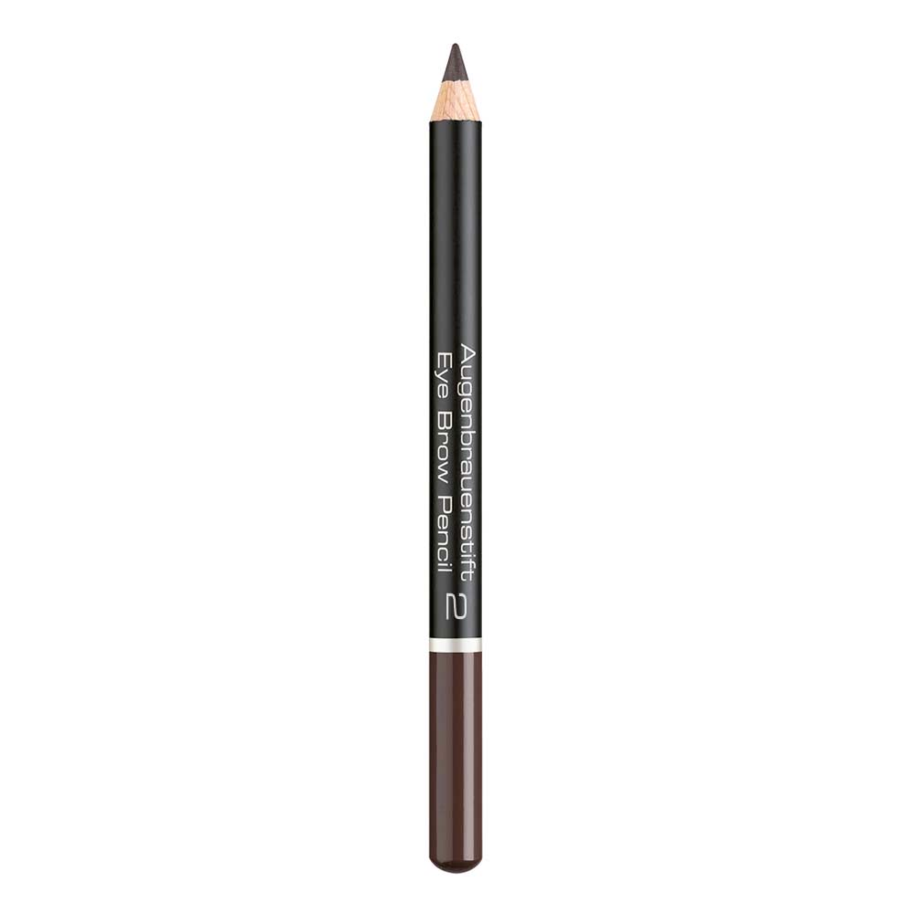 ARTDECO EYE BROW PENCIL 280.XX
