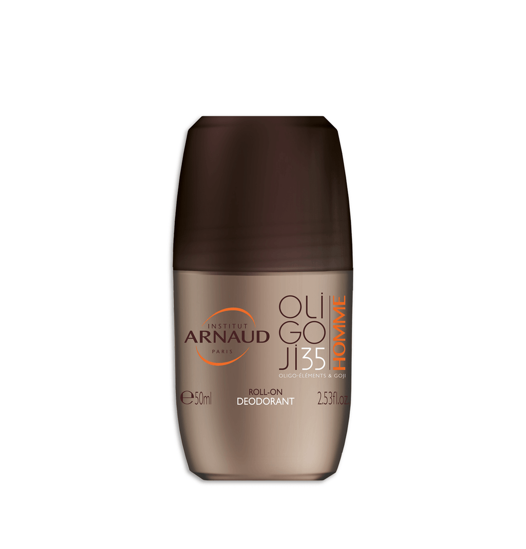 ARNAUD PARIS ROLL-ON DEODORANT MEN 991302
