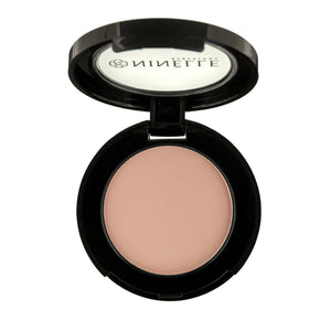 NINELLE SECRETO EYE SHADOW