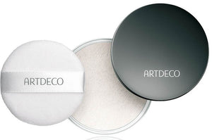 ARTDECO FIXING POWDER  4932