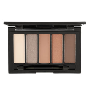 NINELLE INTRIGA EYESHADOW PALETTE