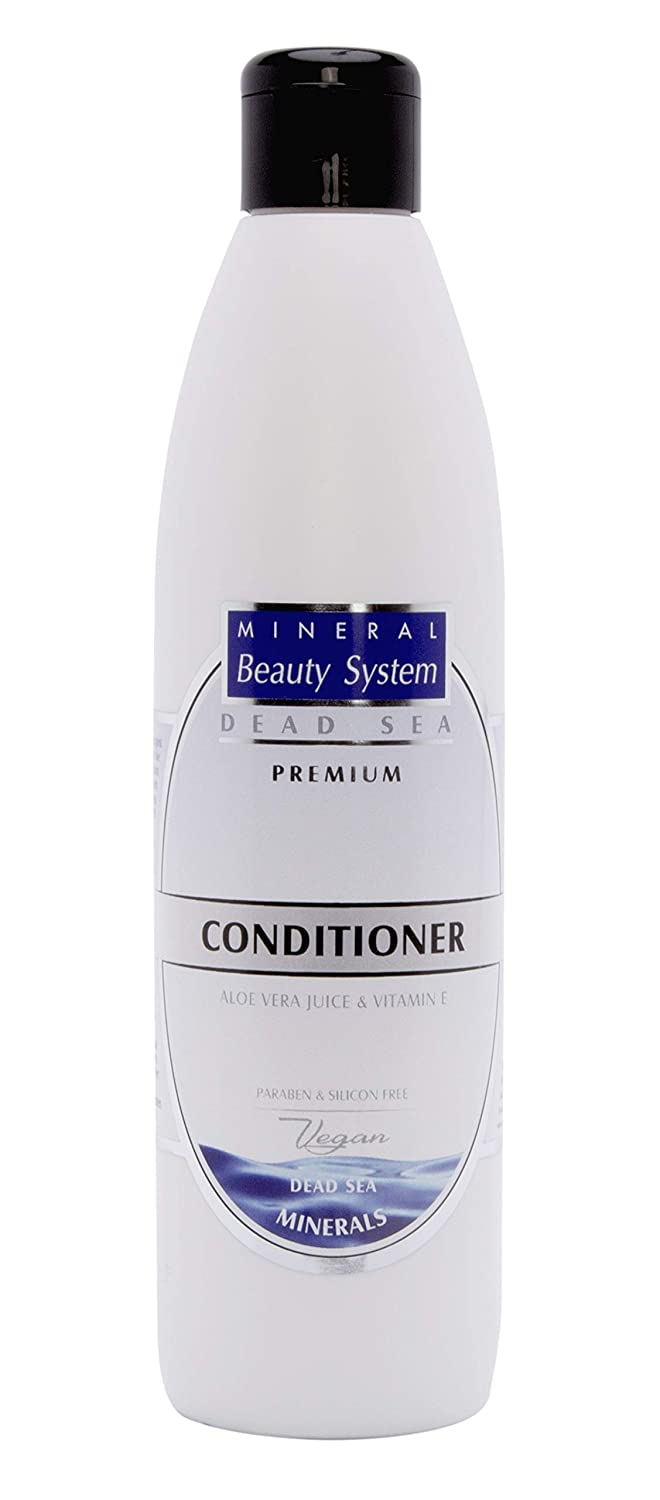 MINERAL BEAUTY SYSTEM CONDITIONER 500 ML  64013