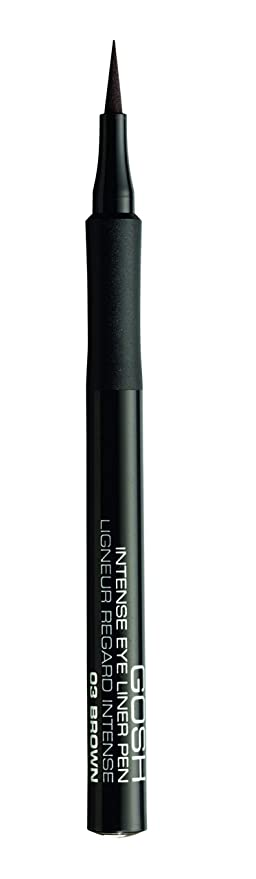 GOSH INTENSE EYE LINER PEN 543606