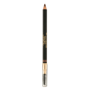NINELLE TESORO POWDER EYEBROW PENCIL