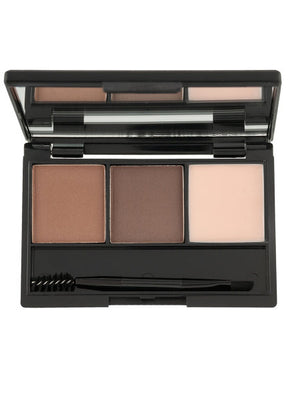 NINELLE LA FORMA EYE BROW KIT