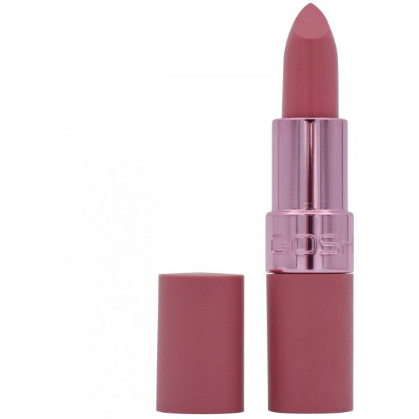 GOSH LUXURY ROSE LIPSTICK