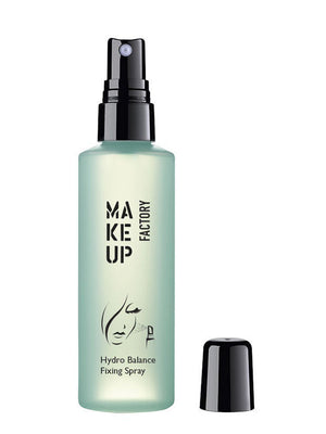 MAKE UP FACTORY HYDRO BALANCE FIXING SPRAY 100ML  268.1