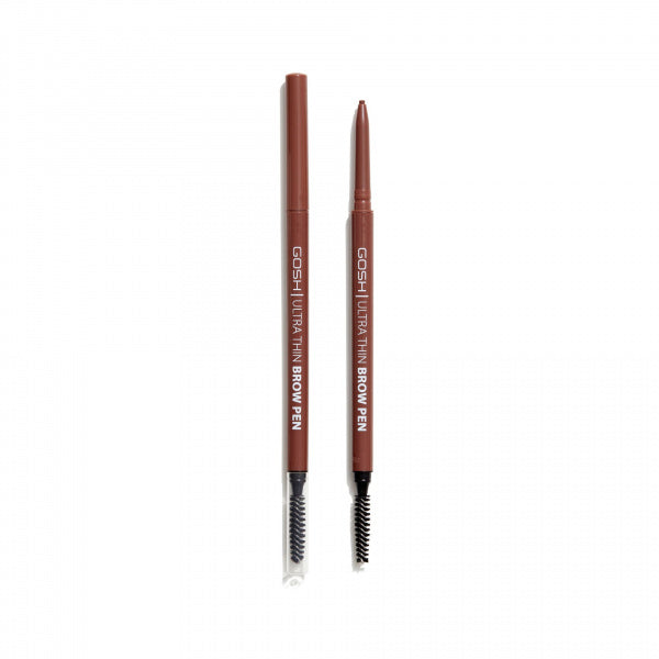 GOSH ULTRA THIN BROW PEN