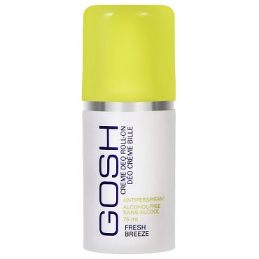 GOSH DEO ROLL-ON FRESH BREEZE 384308