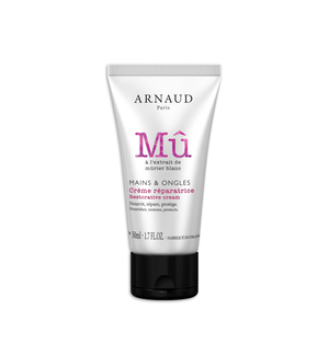ARNAUD HANDS & NAILS  RESTORATIVE CREAM 991895
