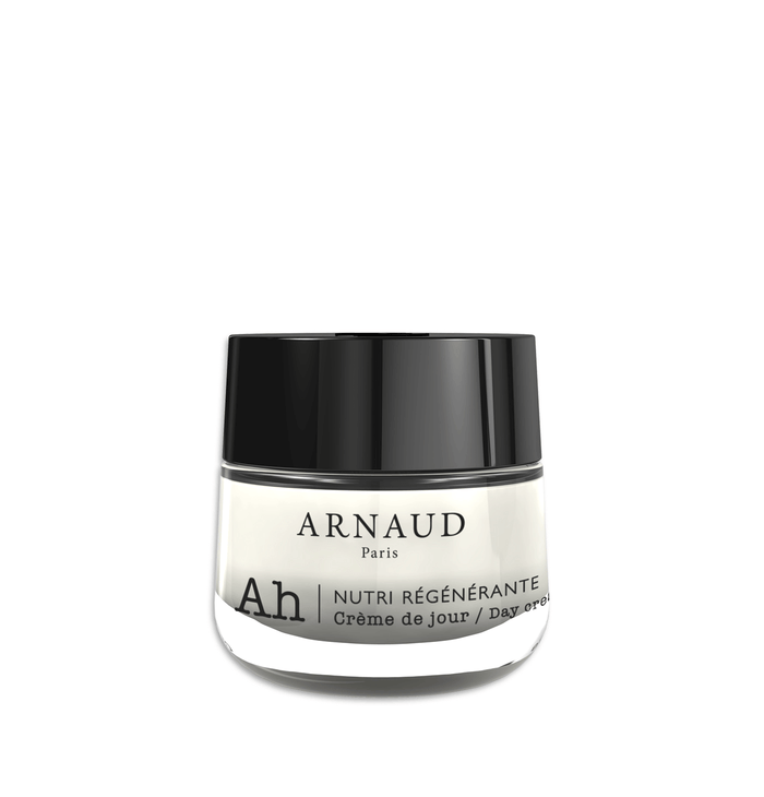 ARNAUD NUTRI REGENERATION  DAY CREAM 991821