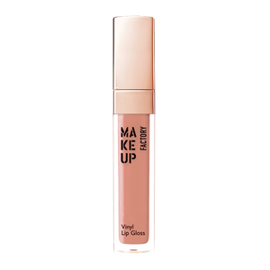 MAKE UP FACTORY VINYL LIP GLOSS 2381.XX