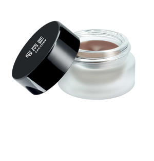 MAKE UP FACTORY ULTRA STAY BROW CREAM 2478.XX