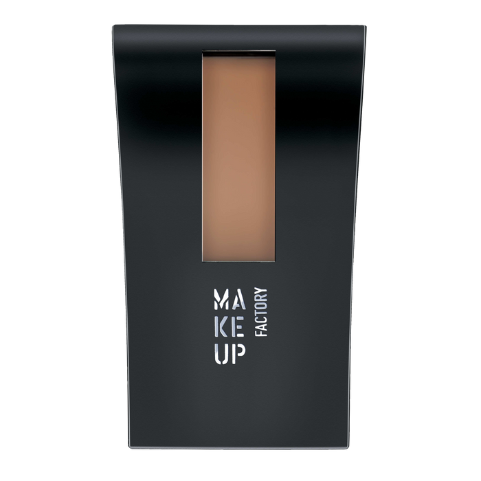 MAKE UP FACTORY CREAM TO POWDER FOUNDATION 2641.X