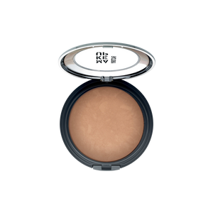 MAKE UP FACTORY TOUCH OF TAN BRONZER 2886.XX