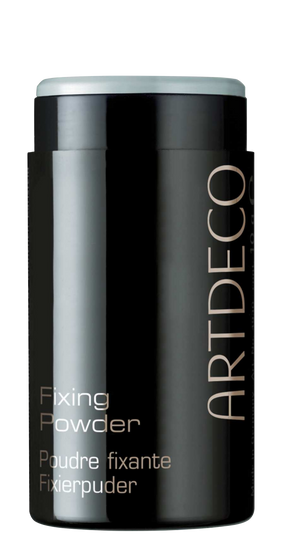 ARTDECO FIXING POWDER  4930