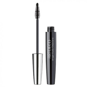 ARTDECO ANGEL EYES MASCARA 2072.X